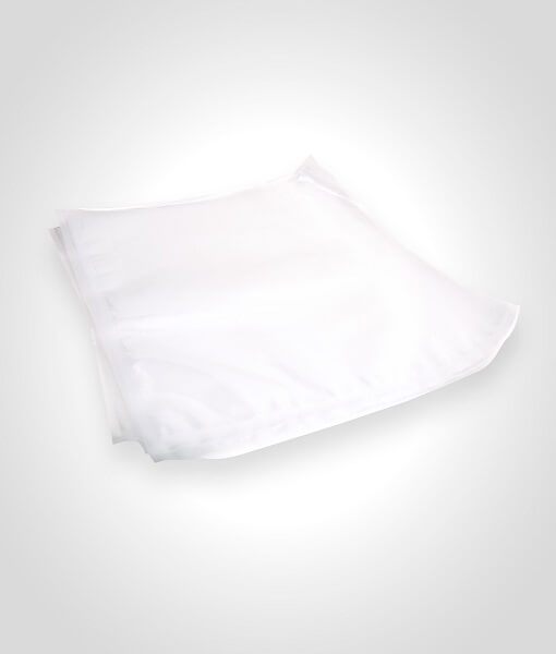 StashBags – 15″ x 18″ All Clear Pre-Cut Vacuum Seal Bags (100ct)