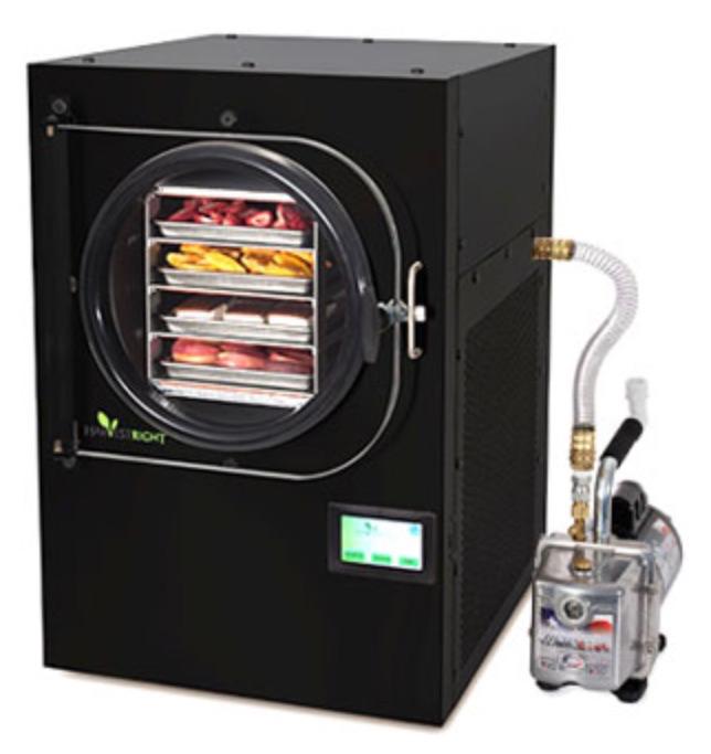 Harvest Right Standard Freeze Dryer 120V