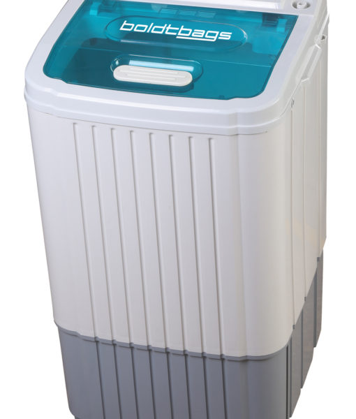 BoldtBag Washing Machine 20 Gallon