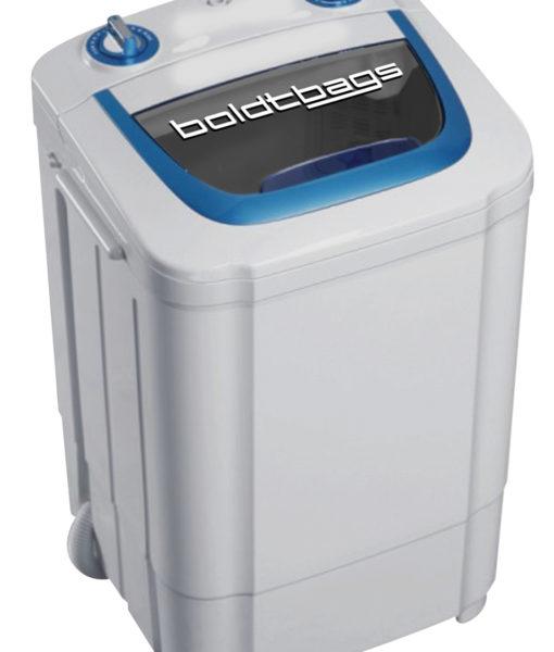 BoldtBags Washing Machine 5 Gallon
