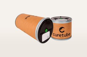 The Cure Tube