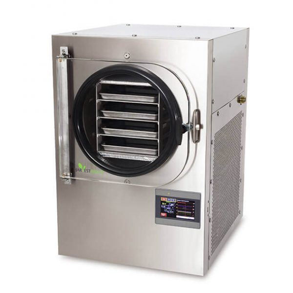 Harvest Right Scientific Freeze Dryer