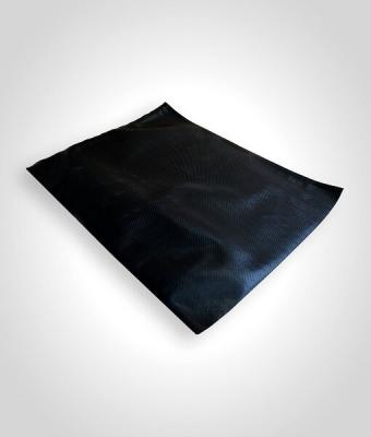 StashBags – 15″ x 20″ All Black Pre-Cut Vacuum Seal Bags (100ct)
