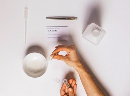 Phylos Genotype Test kit