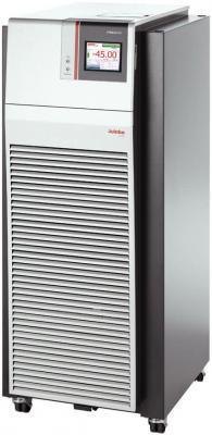 Julabo PRESTO A45t -45C 250C 7.5L Dynamic Temperature Control
