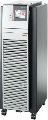 Julabo PRESTO A80t -80C 250C 5.6L Dynamic Temperature Control