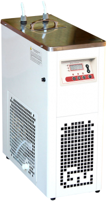 Ai -15°C 3L Compact Recirculating Chiller with Centrifugal Pump