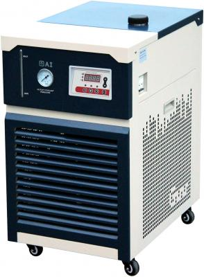 Ai -30°C 17L Recirculating Chiller with 20L/Min Centrifugal Pump