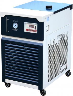 Ai -30°C 30L Recirculating Chiller with 20L/Min Centrifugal Pump