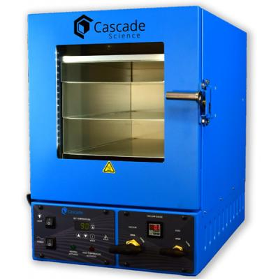 Cascade CVO-2 Vacuum Purge Oven