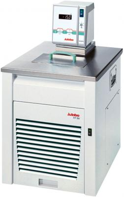 Julabo FP50-MA -50°C Ultra-Low Refrigerated-Heated Circulator
