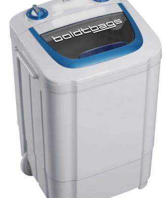 BoldtBags Washing Machine 5 Gallon
