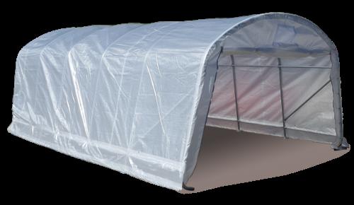Symbys Greenhouse Kits