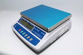 Easy Weigh PX12 Legal For Trade cannabis and hemp Scale