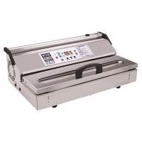 Weston Pro 3500 Vacuum Sealer