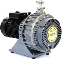 Across International CleanVac 22.3 CFM Compact Dry Scroll Pump