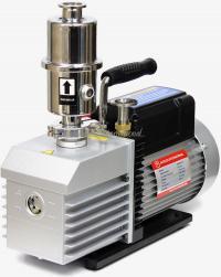 Across International EasyVac 9 CFM Compact Pump