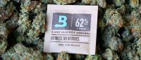 Boveda Dessicant Packs