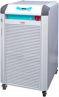 Julabo FL4003 -20°C 30L Recirculating Chiller with 40L/Min Pump