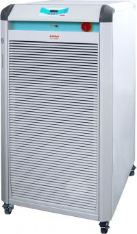 Julabo FL7006 -20°C 47L Recirculating Chiller with 60L/Min Pump