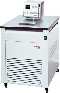 Julabo FP89-HL -90C Ultra-Low Refrigerated-Heated Circulator