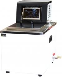 Ai 100°C 15L Capacity Compact Heated Circulator 110V