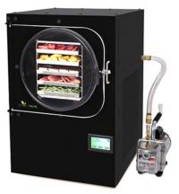 Harvest Right Large Freeze Dryer 220V