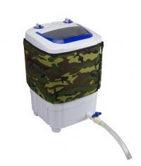 BoldtBag Washing Machine 5 Gallon PRO Edition
