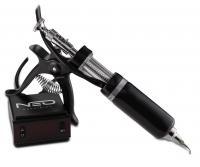 CBD and THC OIl Vape Cartridge Filler