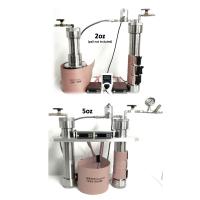 medextractor c02 cannabis and hemp extractor
