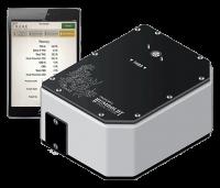 Sage Analytics Profiler II Humboldt Special Edition Potency Tester
