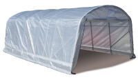 Symbys Greenhouse Kits