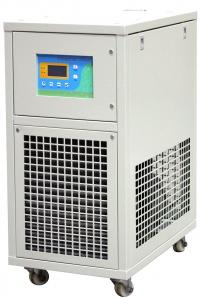 Ai 10°C to 25°C 33L/Min 17L Capacity Recirculating Chiller