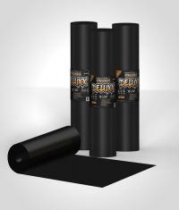 StashBags – 15″ x 50′ Vacuum Seal Roll (Black)