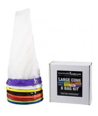 BoldtBag Large Cone Replacement